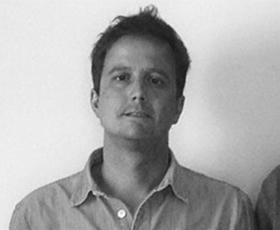 Cristobal Fernández