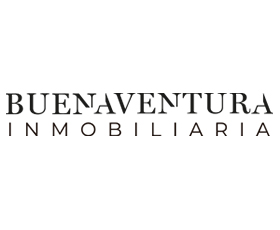 Buenaventura Inmobiliaria