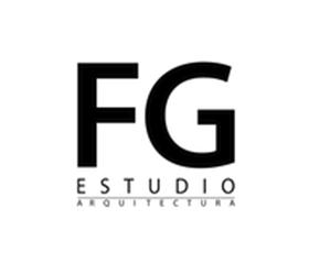 Arquitectura y diseño F.G. S.A.