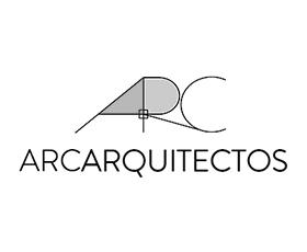 ARC Arquitectos