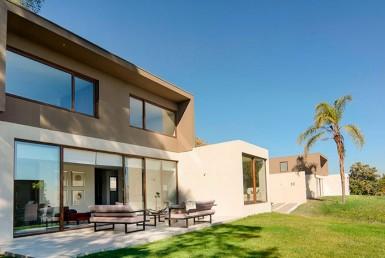 Proyecto destacado de Inmobiliaria Prohabit