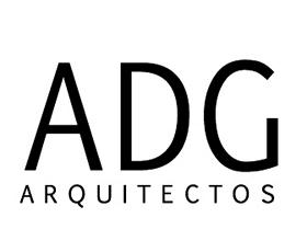 ADG / Andrés Echeverría