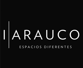 Inmobiliaria Arauco