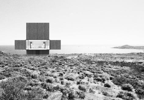 Proyecto destacado de Albert Tidy Arquitectos
