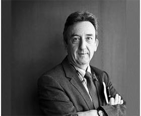 Alonso - Balaguer