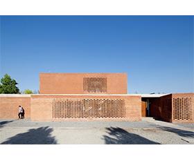 Proyecto destacado de Cristobal Fernández