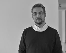Dusan Marincovic