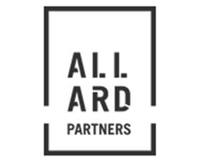 Allard Partners Arquitectos