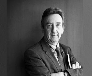 Alonso, Balaguer