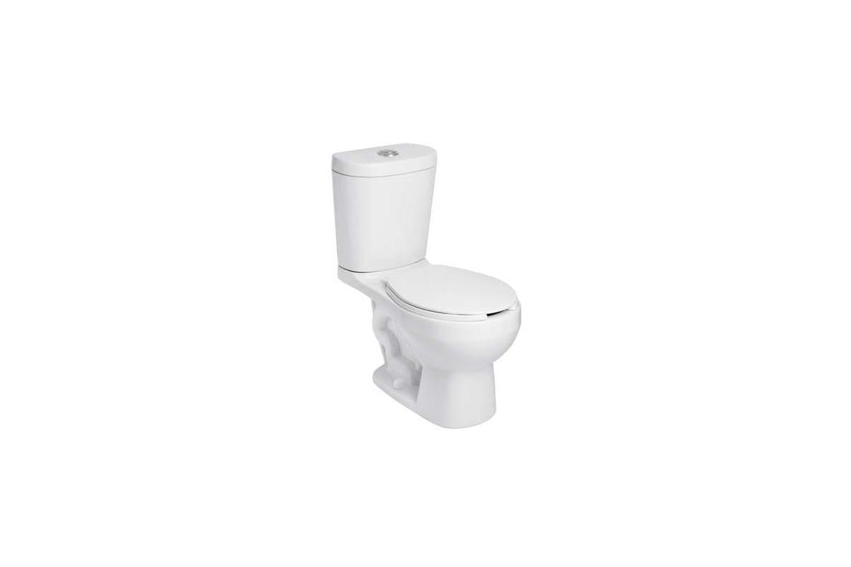 WC OLIMPIA