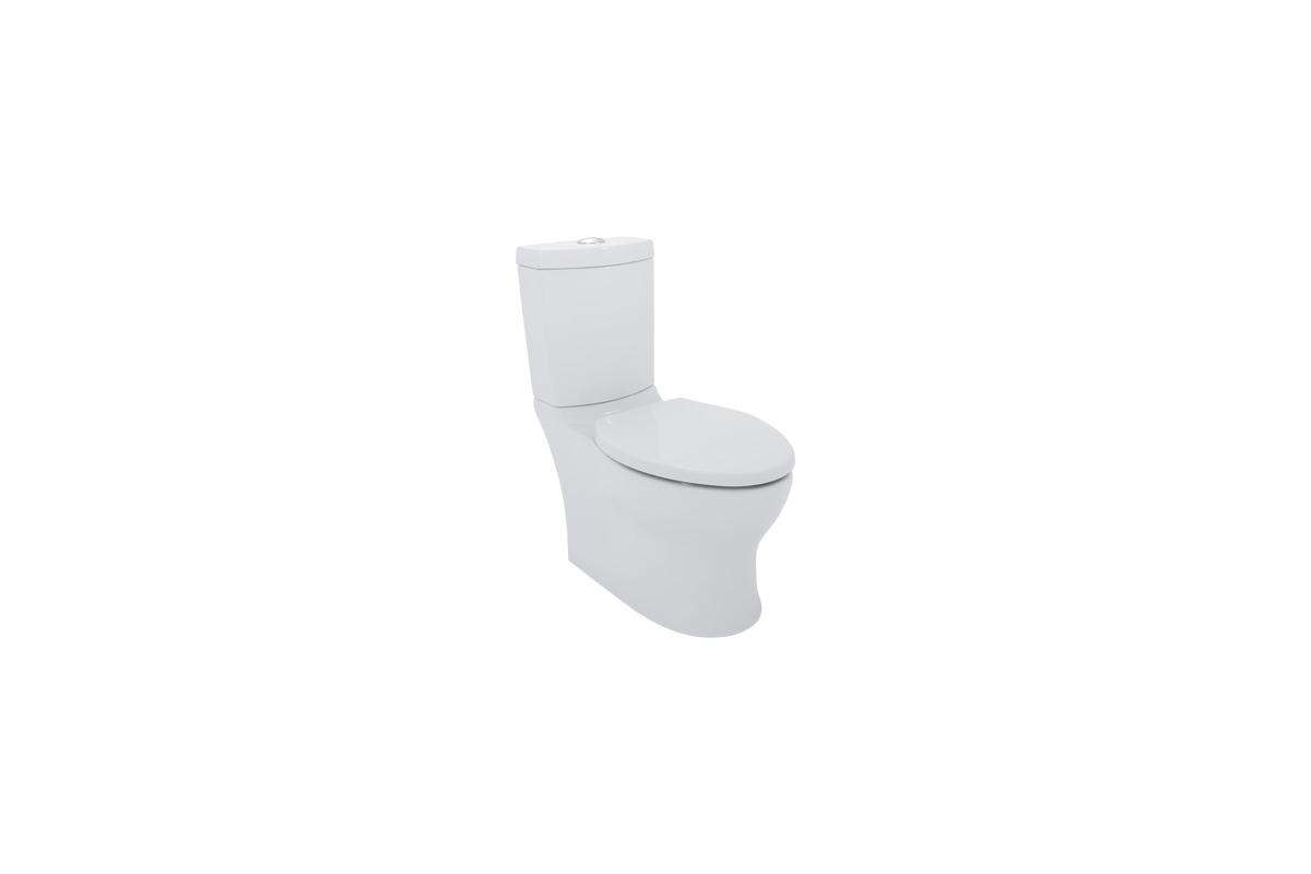 WC MIURA
