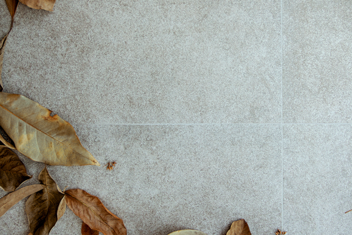 GRES PORCELÁNICO SERIE NATURAL STONE