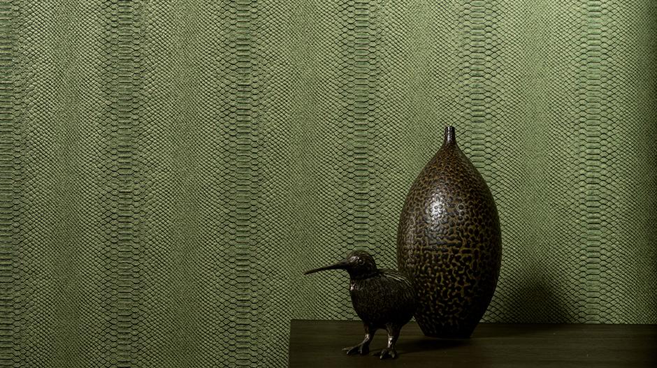 Colección TANGO de Dieter Langer