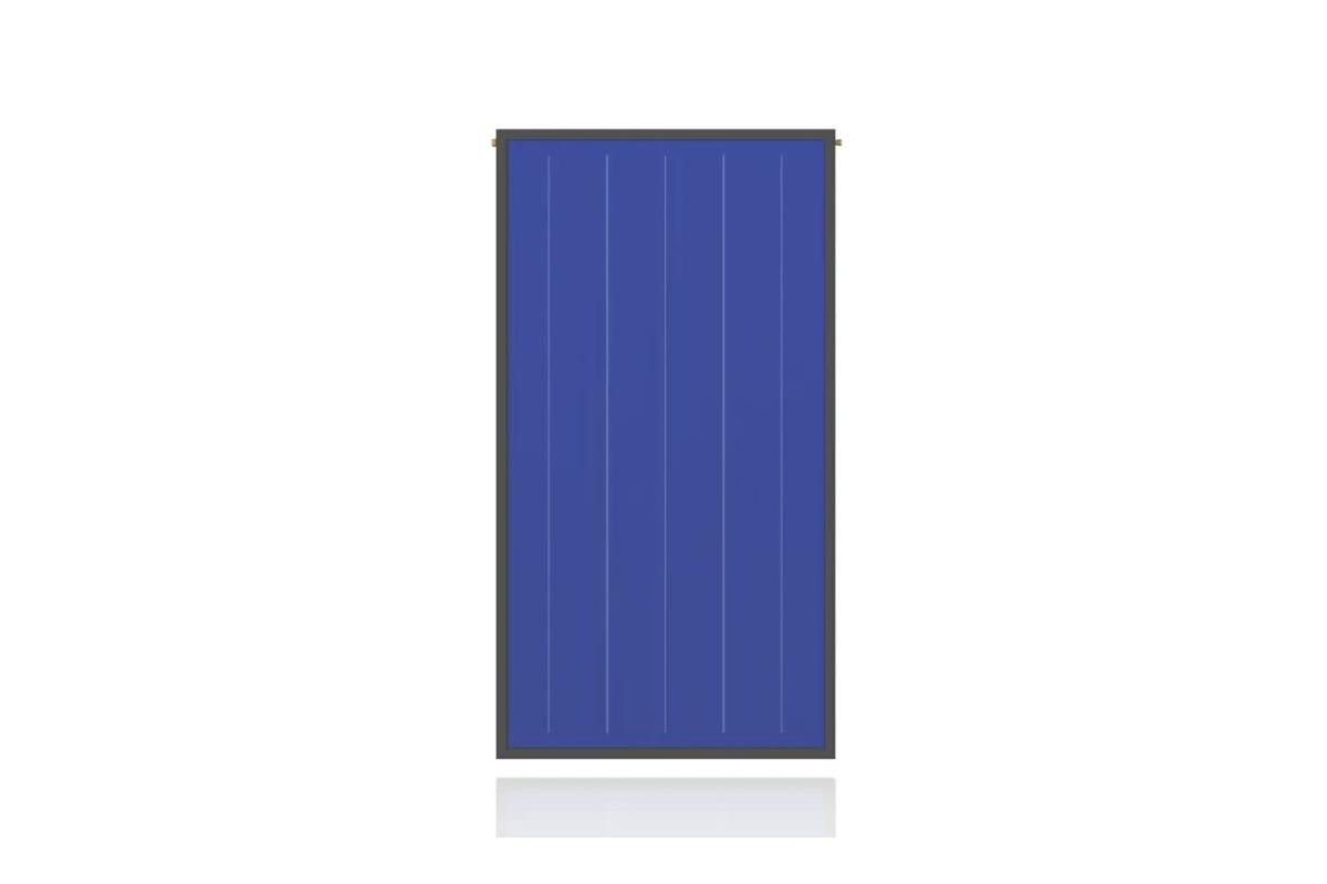 Colector Solar SOL 27