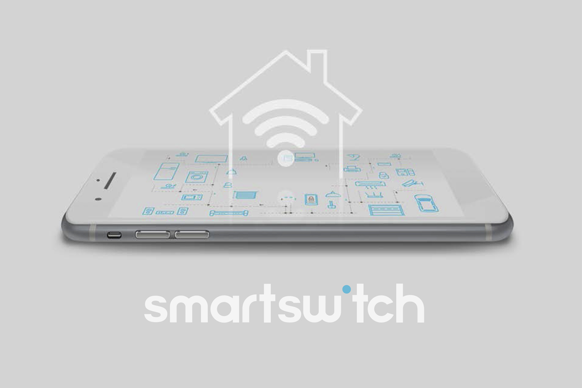 Smart-Switch-06