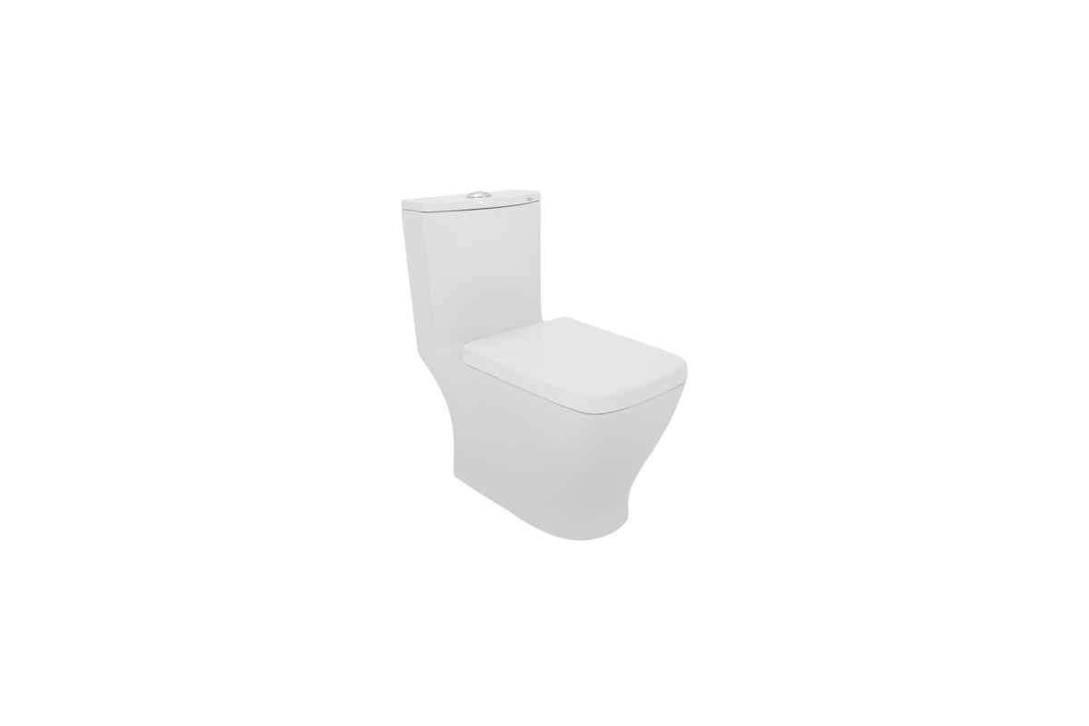 WC OP CAPRI PLUS