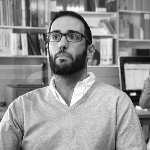 Albert Fiol - Alonso Balaguer arquitectos