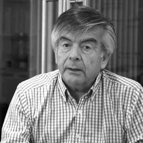 Luis Villanueva Arquitectos