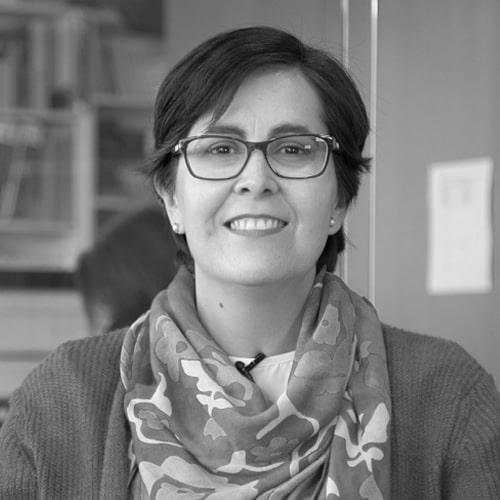 Lorena Rubio - Knauf